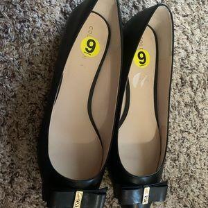 Cole Hanan shoes